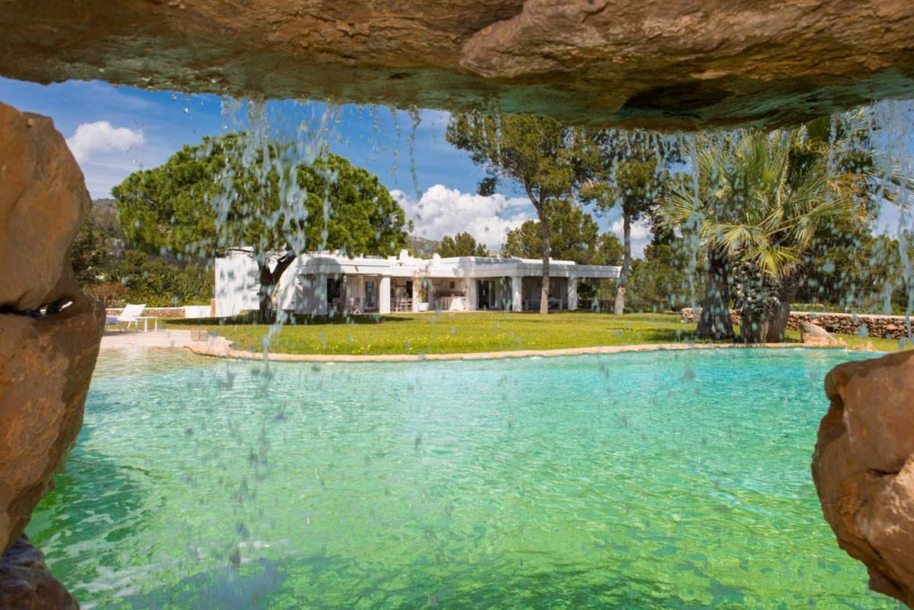 Ibiza Villa Finca Cosy Charming Stunning Luxury Character Modern