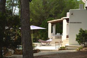Ibiza Villa Relax Enjoy