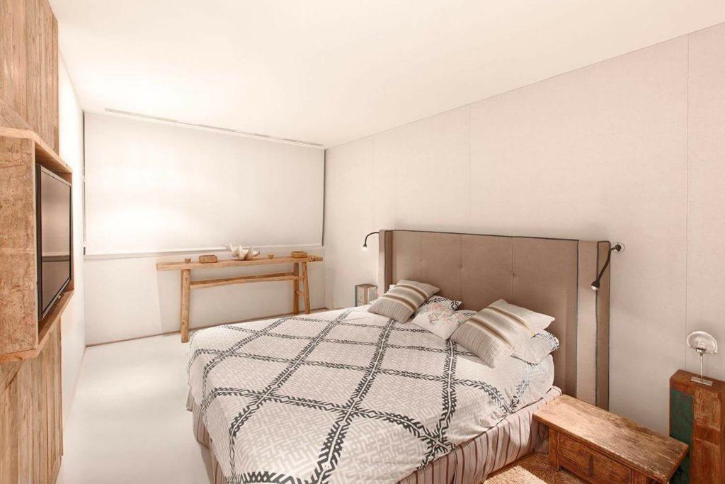 Luxury Family Holiday Villas Ibiza