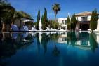 Luxury Rentals Ibiza Villa Cala Jondal 17