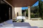 Luxury Rentals Ibiza Villa Cala Jondal 22