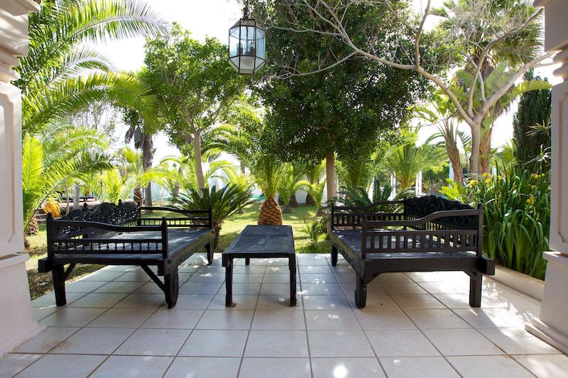 Luxury Rentals Ibiza Villa Cala Jondal 23