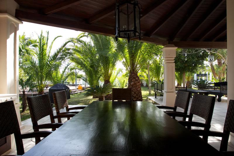 Luxury Rentals Ibiza Villa Cala Jondal 25