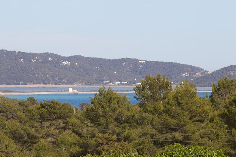 Luxury Rentals Ibiza Villa Cala Jondal 27
