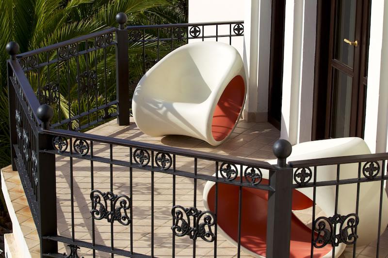 Luxury Rentals Ibiza Villa Cala Jondal 28