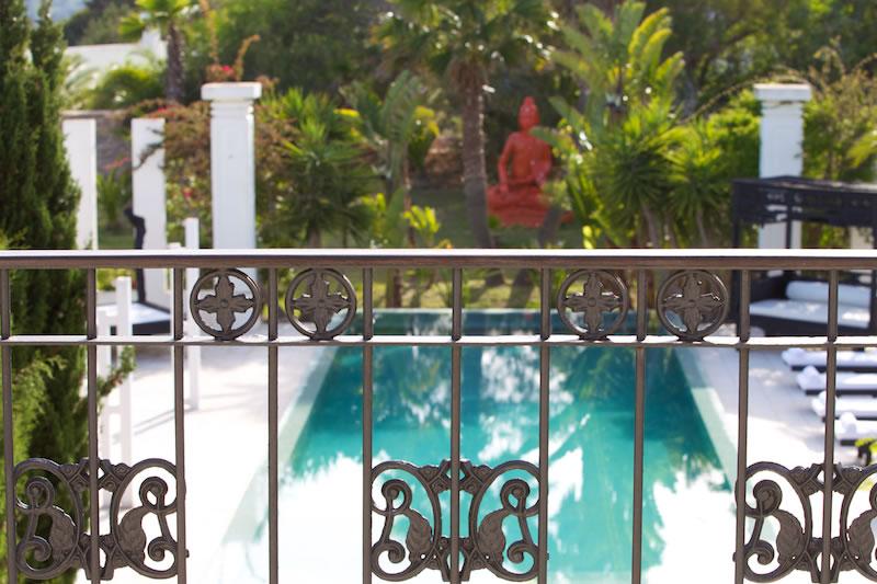 Luxury Rentals Ibiza Villa Cala Jondal 29