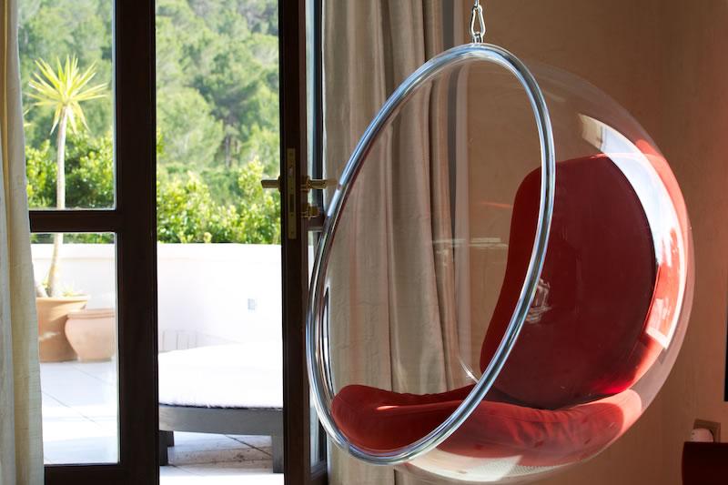 Luxury Rentals Ibiza Villa Cala Jondal 30