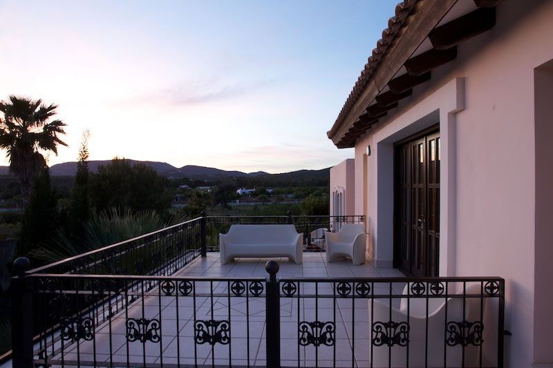 Luxury Rentals Ibiza Villa Cala Jondal 38