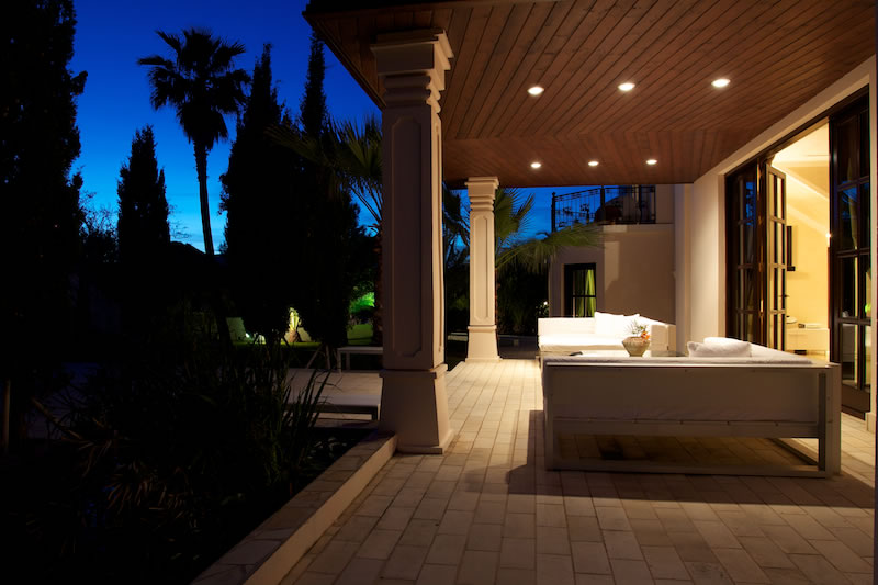 Luxury Rentals Ibiza Villa Cala Jondal 44