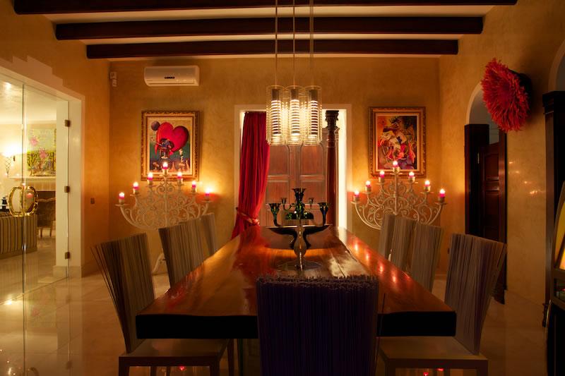 Luxury Rentals Ibiza Villa Cala Jondal 47