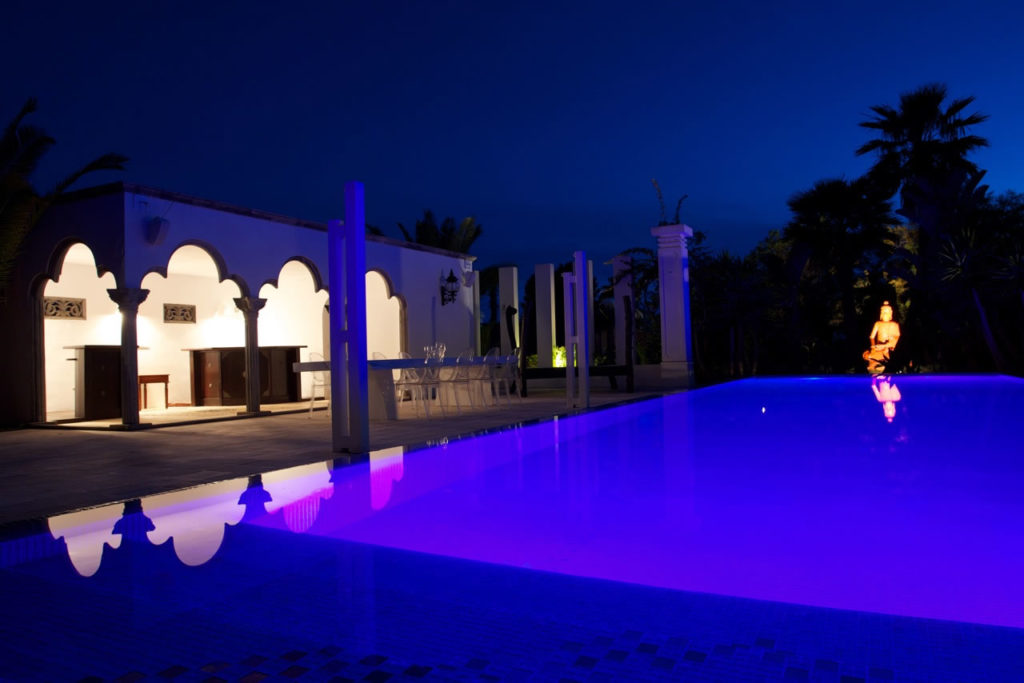 Luxury Rentals Ibiza Villa Cala Jondal 48