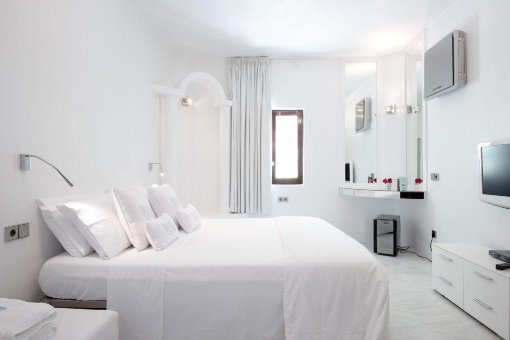 Luxury Villa Suites Ibiza