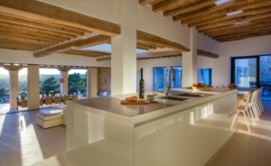 Luxury Villas Holiday Homes Spain Ibiza