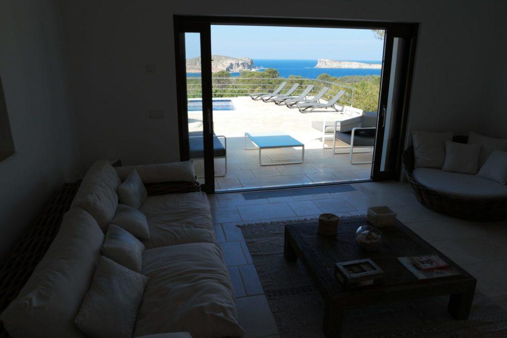 Luxury Villas Ibiza For Sale Rent