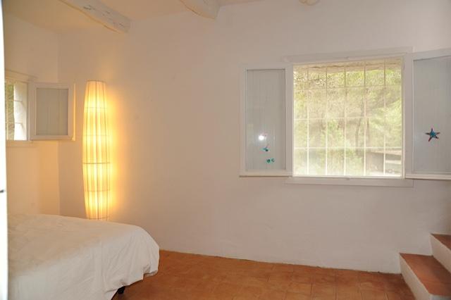 Nice Bedroom Ibiza