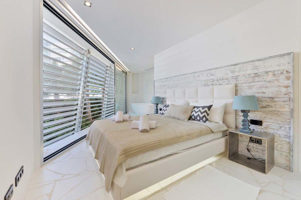 Nice Villa Ibiza