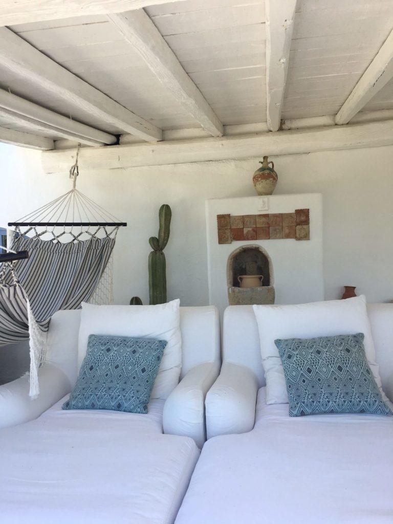Outside Enjoy The Place Cala Tarida Ibiza E1572413589142