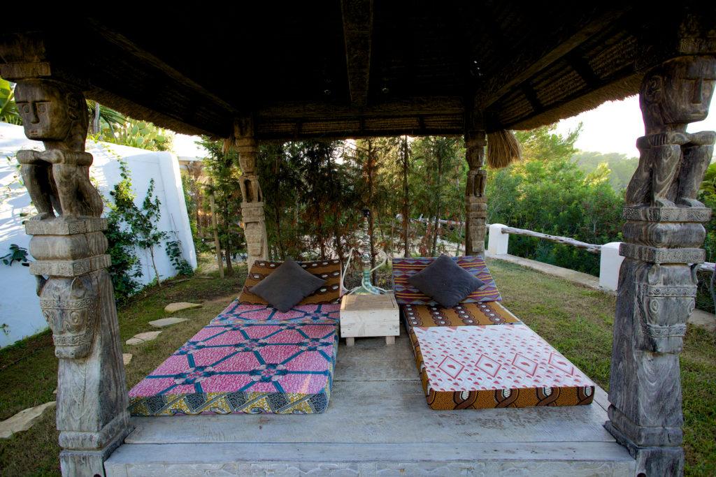 Property In Ibiza