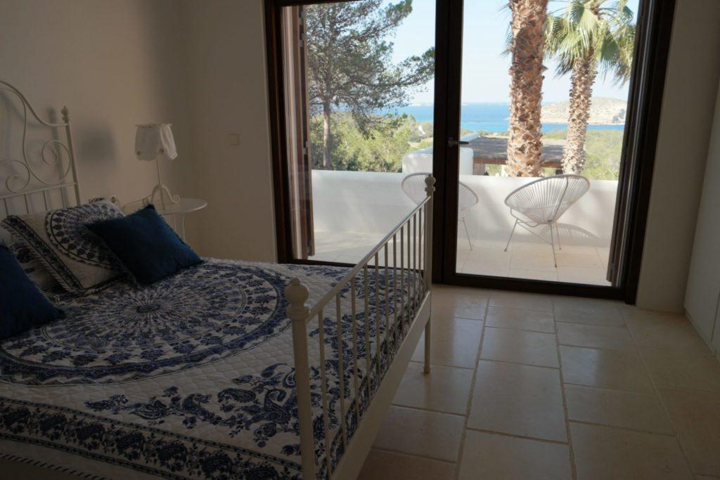 Property Villas With Pools In Ibiza