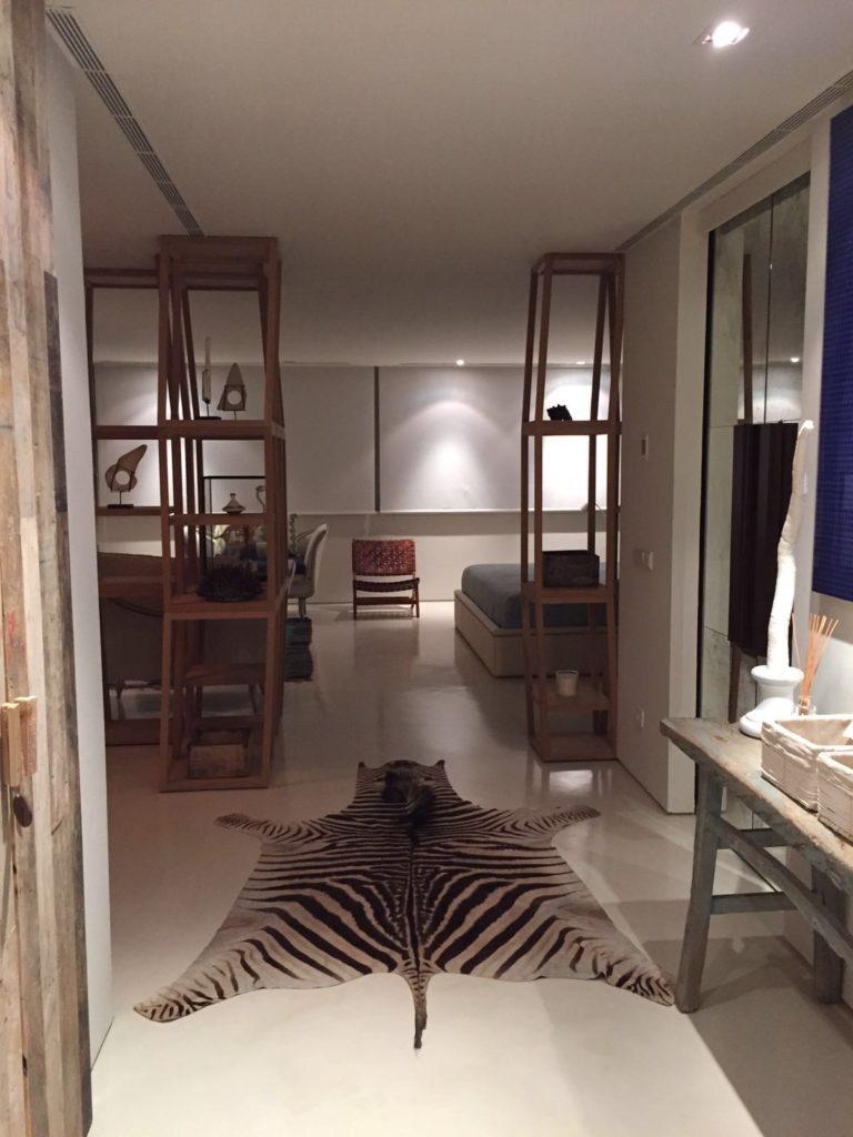 Real Estate Luxury Holiday Villas Ibiza
