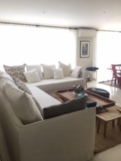 Relax On The Sofa Cala Jondal Ibiza 2