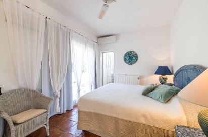 Rustic Finca Gorgeous Cosyvilla Ibiza Finca Double Character