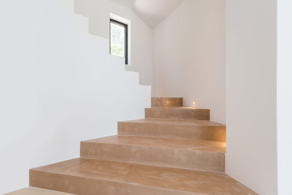 Titomu Ibiza Real Estates 2019 11
