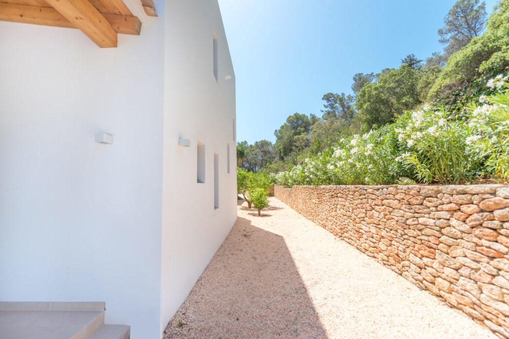 Titomu Ibiza Real Estates 2019 13