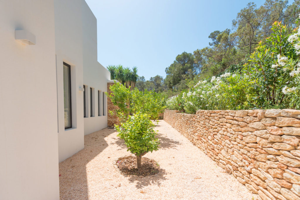 Titomu Ibiza Real Estates 2019 14