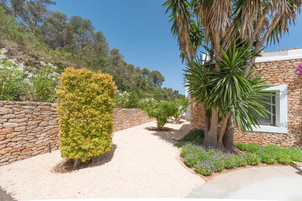 Titomu Ibiza Real Estates 2019 15