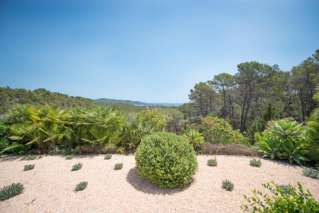 Titomu Ibiza Real Estates 2019 16