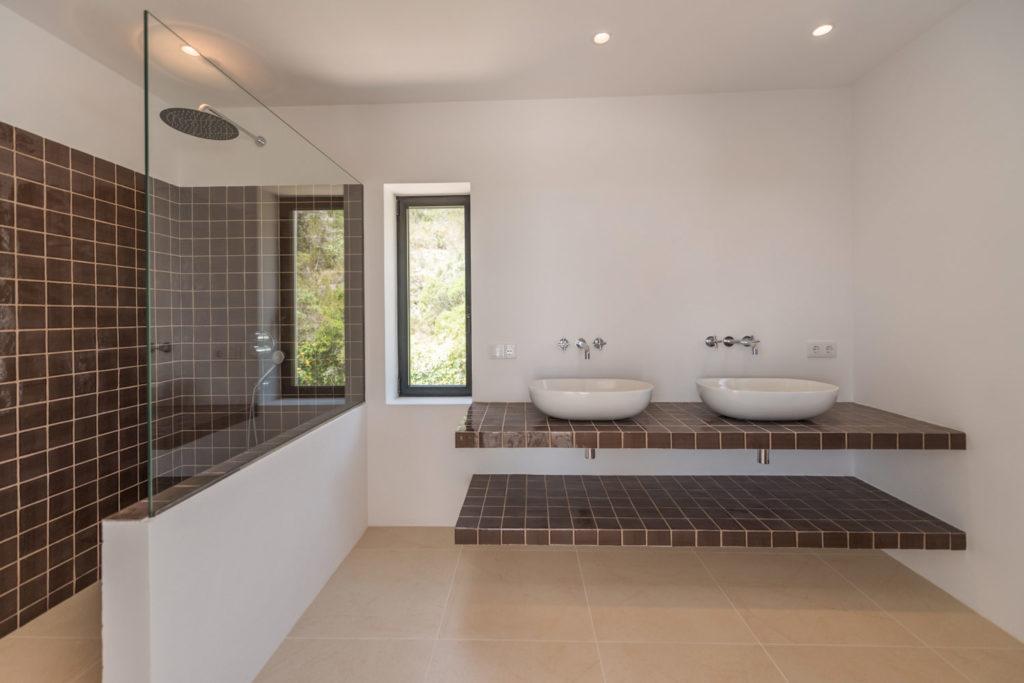 Titomu Ibiza Real Estates 2019 17