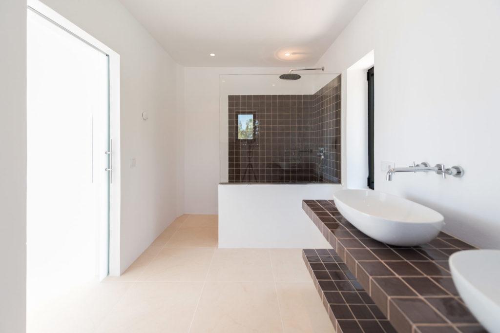 Titomu Ibiza Real Estates 2019 18