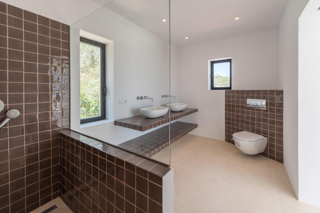 Titomu Ibiza Real Estates 2019 19