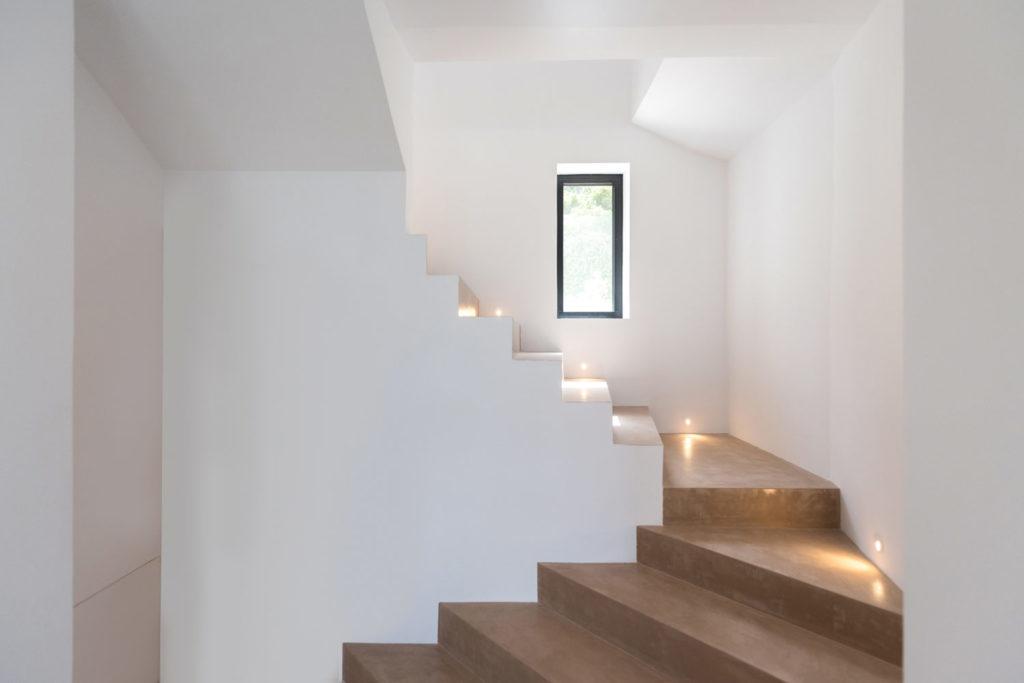 Titomu Ibiza Real Estates 2019 2