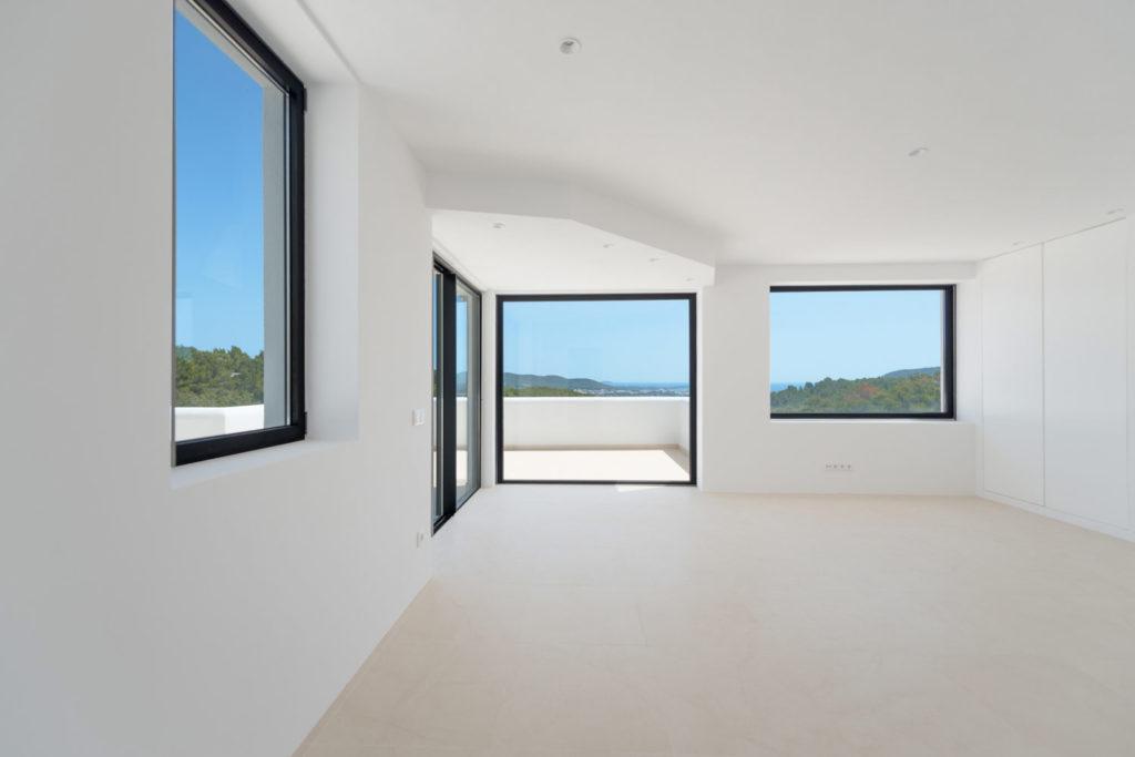 Titomu Ibiza Real Estates 2019 20