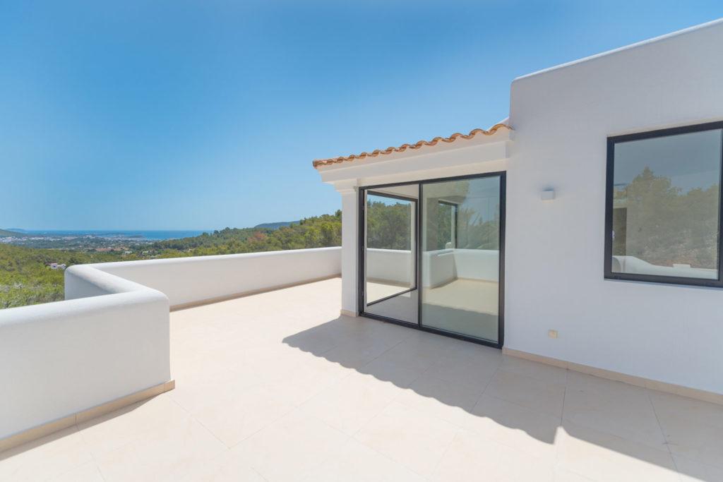 Titomu Ibiza Real Estates 2019 22