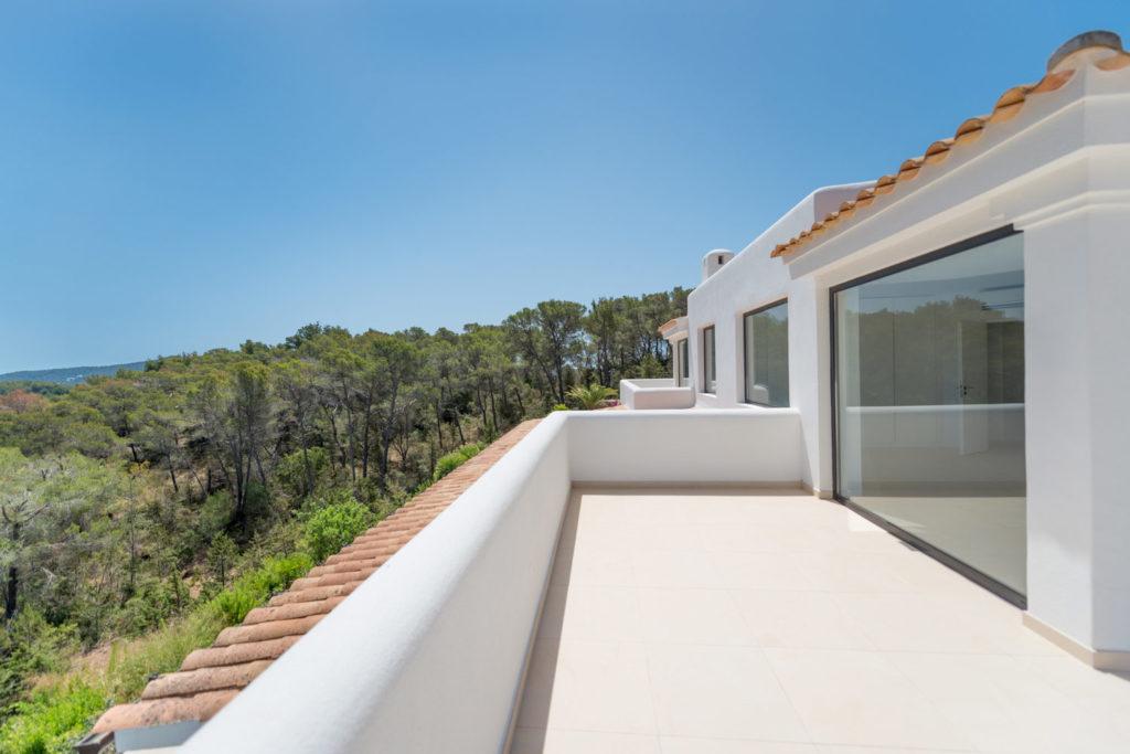 Titomu Ibiza Real Estates 2019 23