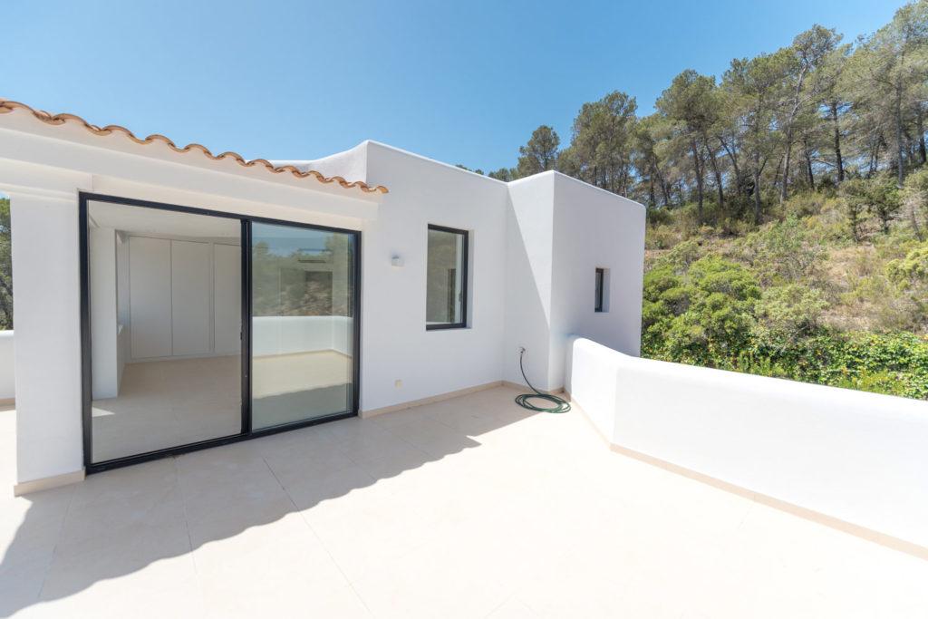 Titomu Ibiza Real Estates 2019 24
