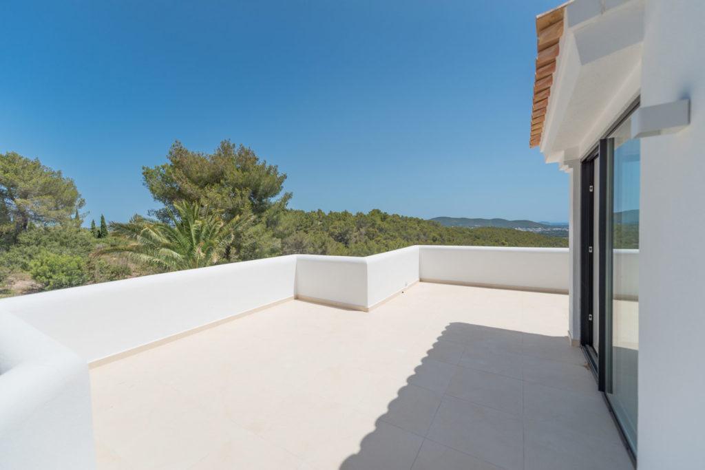Titomu Ibiza Real Estates 2019 25