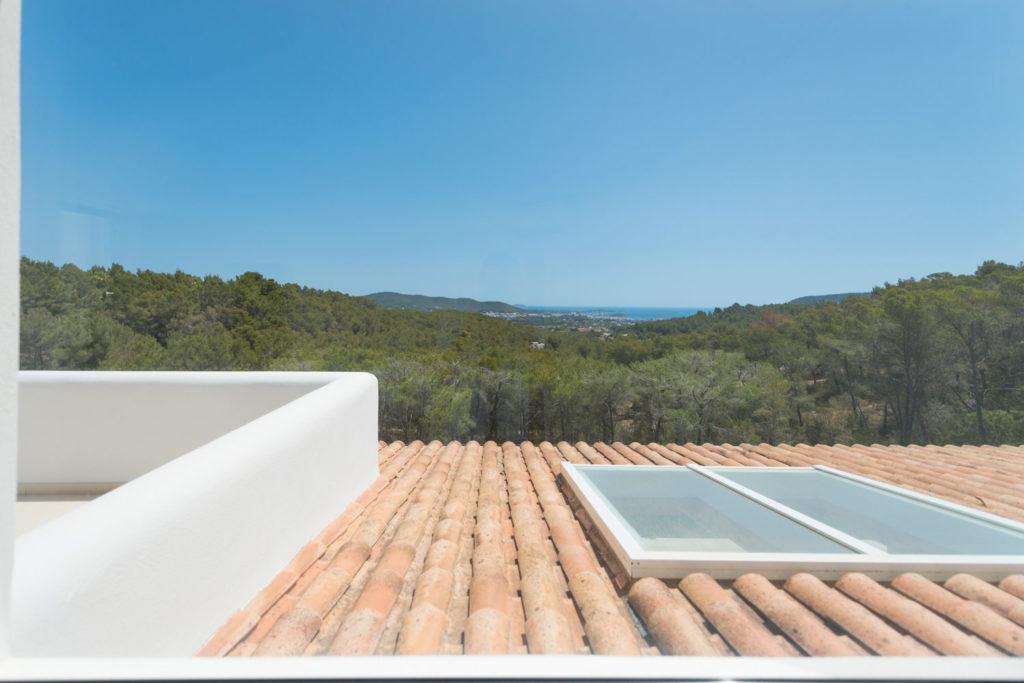 Titomu Ibiza Real Estates 2019 26