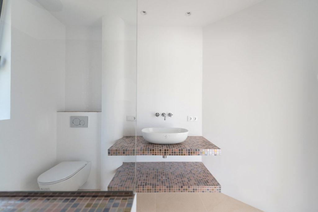 Titomu Ibiza Real Estates 2019 28