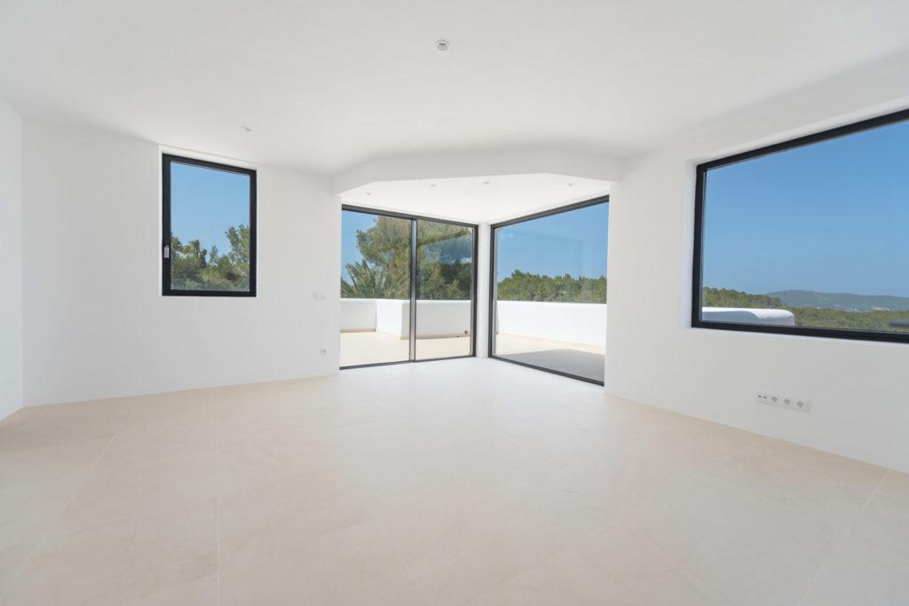 Titomu Ibiza Real Estates 2019 3