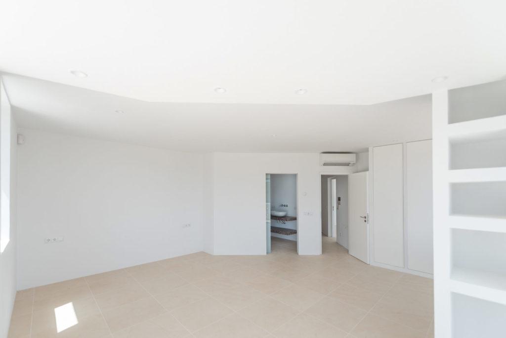 Titomu Ibiza Real Estates 2019 30