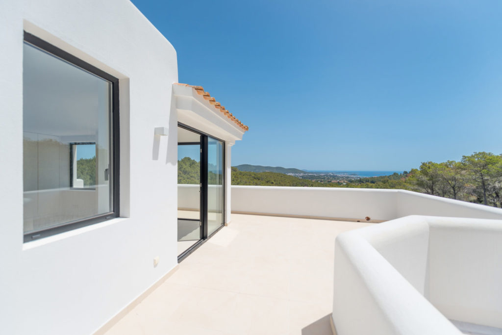 Titomu Ibiza Real Estates 2019 31