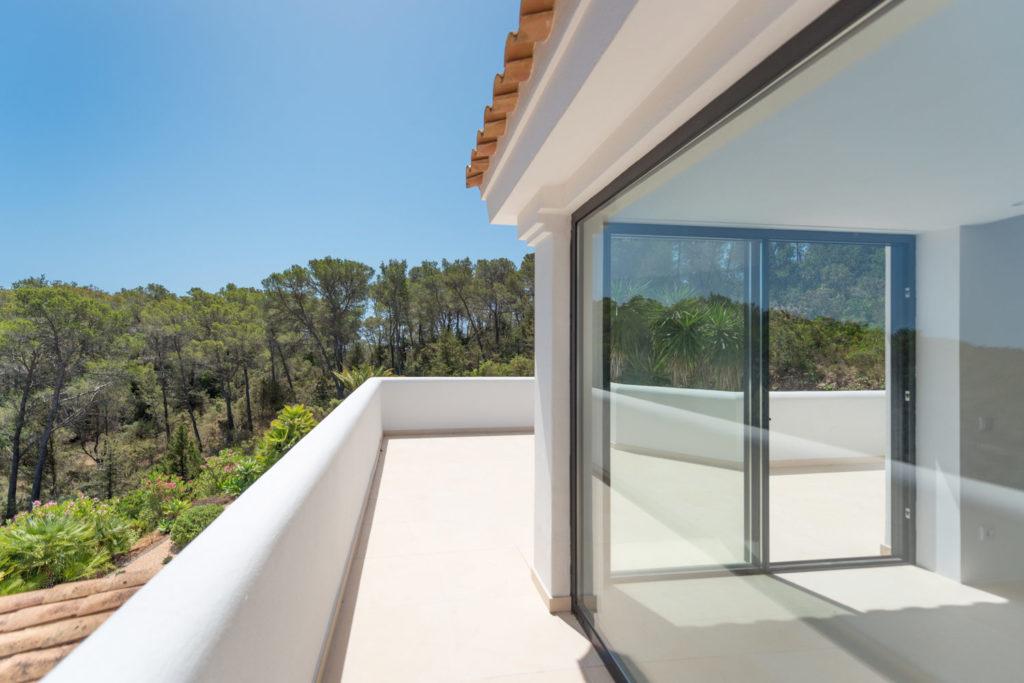Titomu Ibiza Real Estates 2019 32