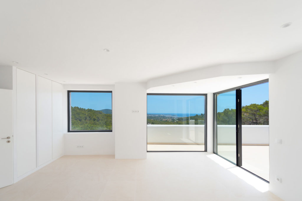 Titomu Ibiza Real Estates 2019 33