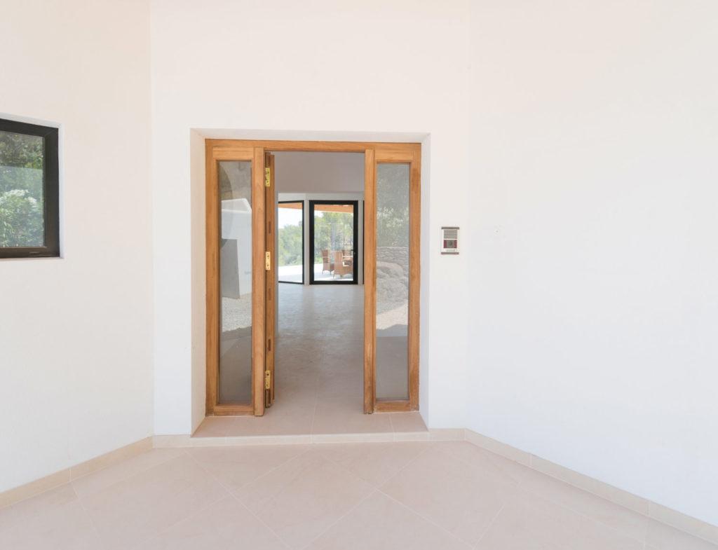 Titomu Ibiza Real Estates 2019 34