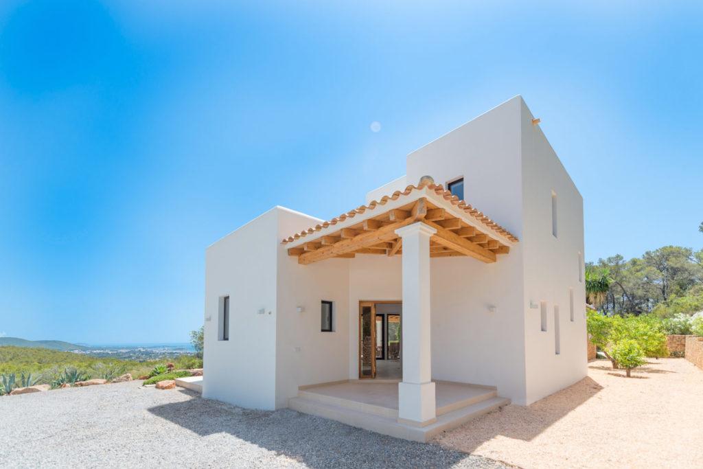 Titomu Ibiza Real Estates 2019 35