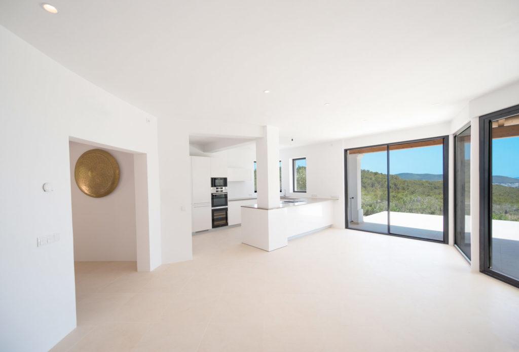 Titomu Ibiza Real Estates 2019 36
